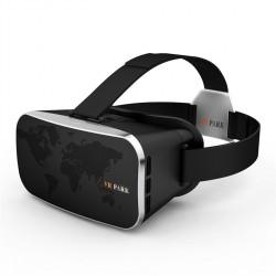 ochelari VR realitate virtuala 3D Park
