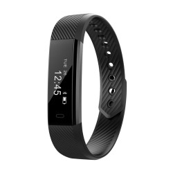 smartwatch, bratara fitness