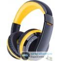 Casti ovleng MX666, bluetooth, wireless