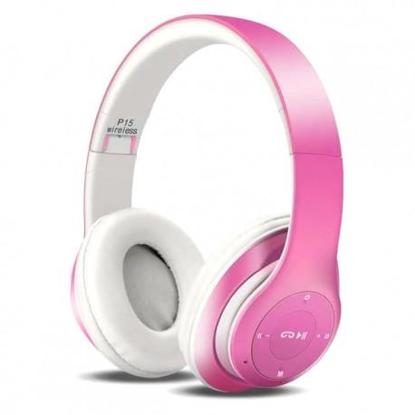 Casti , bluetooth, wireless FE02 pro