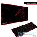 Gaming mouse pad, FanTech PRO Sven MP80, 800 mm x 300mm XXL flexibil