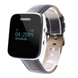smartwatch E6 bluetooth
