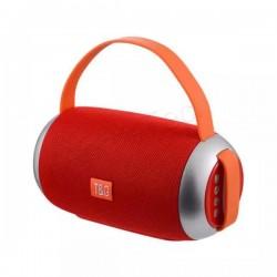 boxa bluetooth speaker TG 112 wireless usb auxiliar SD CARD RC SMB portabila