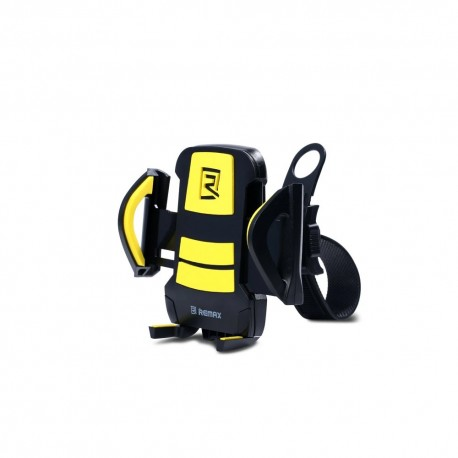 suport smartphone pentru bicicleta, 360 grade, anti soc
