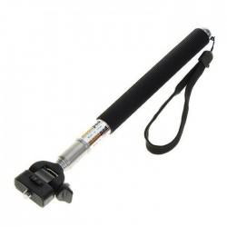 Monopod selfie telescopic 108 cm, SJcam