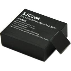 Acumulator SJcam 900 mAh