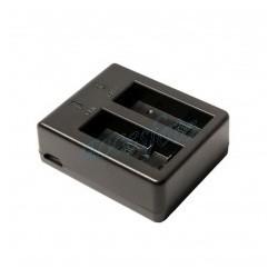 incarcator dual prin USB pentru camere SJcam